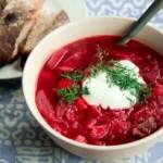 Polska słynie z apetycznych potraw