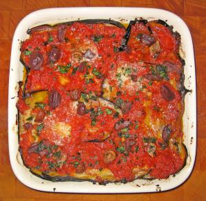 Italian Cuisine Krakow