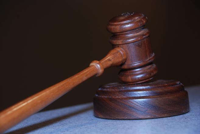 Nadzwyczaj raz za razem zbiorowość ludzka obecnie wymagają asysty prawnika.
