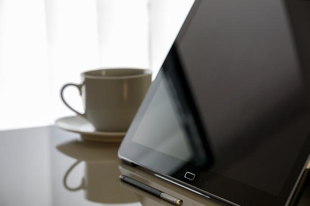 Profesjonalista  w dziedzinie kampani Adwords wesprze i doszlifuje adekwatną strategie do twojego biznesu.