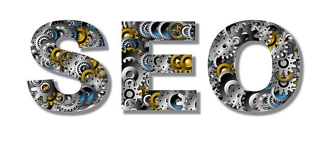 Znawca w dziedzinie pozycjonowania ukształtuje należytametode do twojego biznesu w wyszukiwarce.