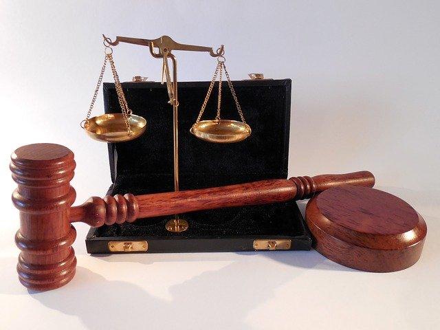 W czym zdoła nam wesprzeć radca prawny? W jakich kwestiach i w jakich kompetencjach prawa wesprze nam radca prawny?