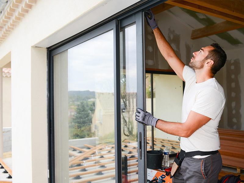 Okres budowy domu jest nie tylko wyjątkowy ale także wyjątkowo trudny.