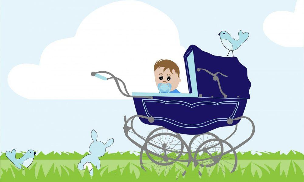 Przyjście na świat dziecka to kolosalne sytuacja dla kompletnej familii.